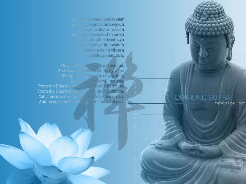buddhist wallpaper. Zen amp; Buddhism: Sutras