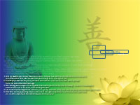 zenguide.com_wallpaper_lotus_ ...